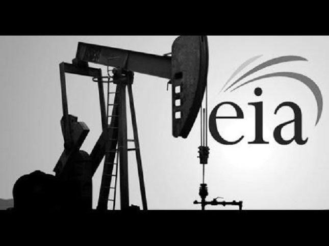 EIA-Oil-Report-1
